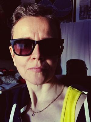 Eve Cuyen, Cinematographer