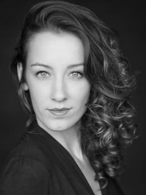 Aimee Moore