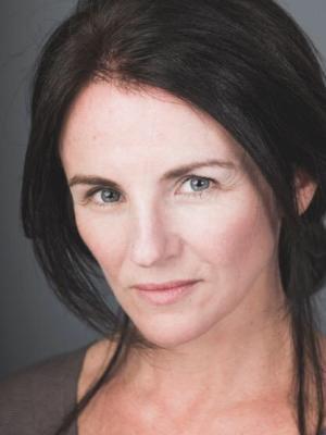 Michelle McTernan