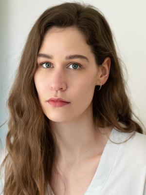 Emily Pelle
