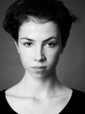 Olga Kunicka
