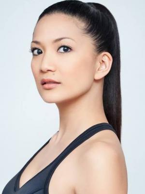Maia Alvina