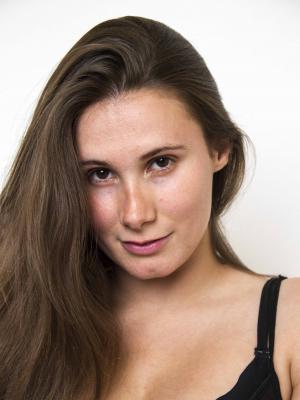 Athena Lawton