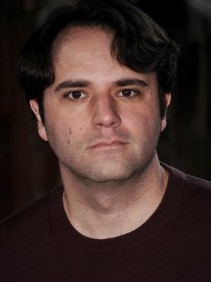 Andrew Bemis