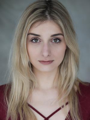 Veronica Osimani