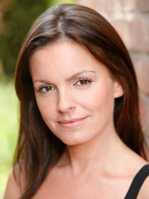 Emma McCullagh