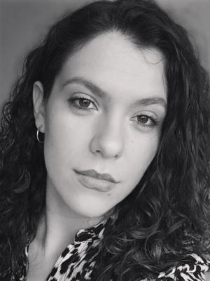 Paola Drera