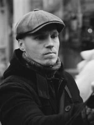 Antti Janhunen