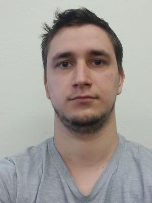 Pavel Reznic
