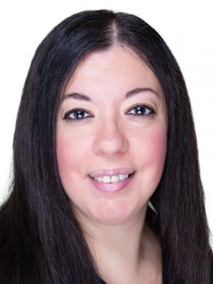 Emanuela Giacalone