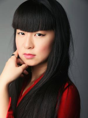 Xiao Xue Xu Lin