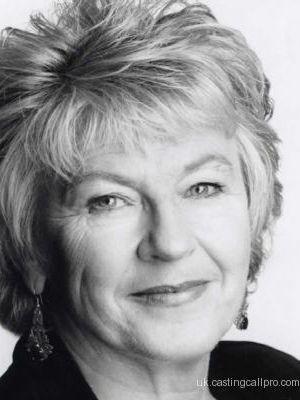 Gerri Smith