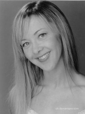Rachel Horn
