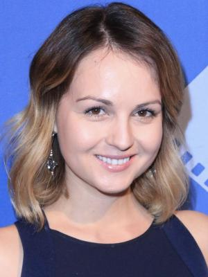 Anna Skrypka