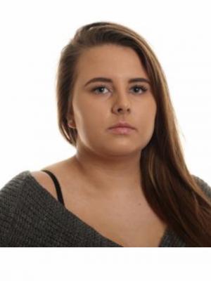 Kaitlyn Marshall