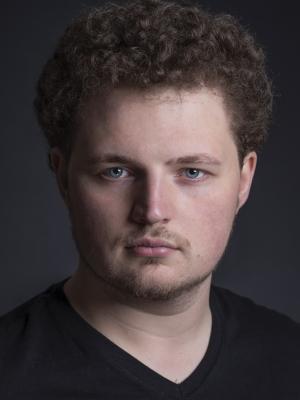Daniel Freer