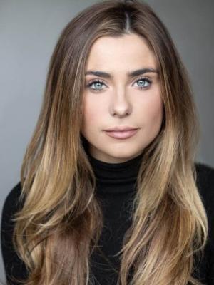 Melissa Jeffrey