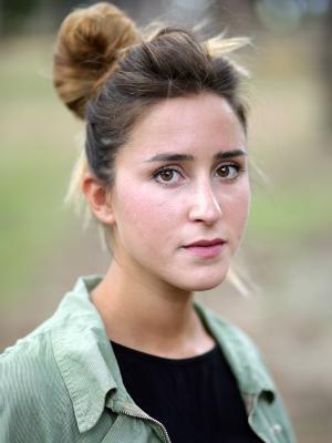 Silvia Consoli