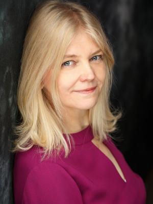 Pamela Kay