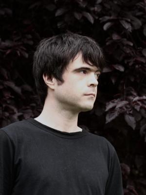 Tim Garratt
