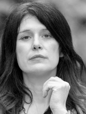 Sara Strati