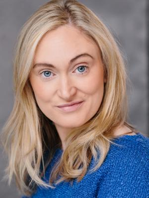 Stefanie Murphy