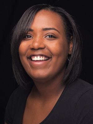 Belinda Clarke