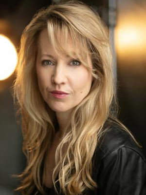 Lucie Howard