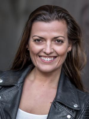 Katerina Novakova