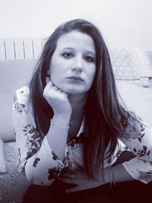 Alessia Ieluzzi