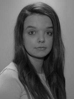 Jessica Pomeroy