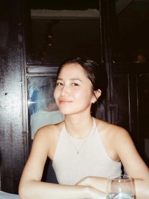 Rita Yun