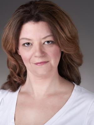 Annalea Doyle