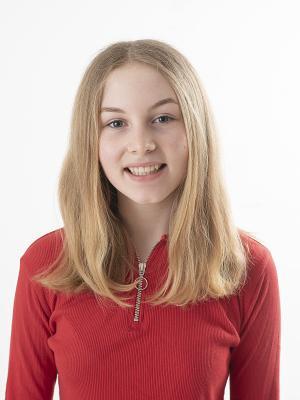 Gemma 4