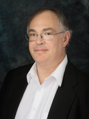 David Ondusko