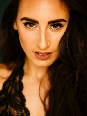 Gabriella Agostini