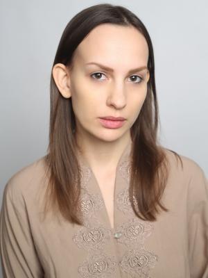 Rae Lind