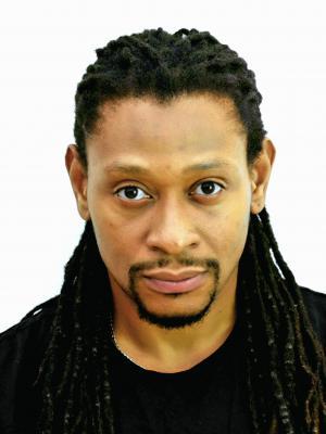 Uche Gabriel Akujobi