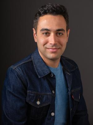 Pablo Ricardo Faria