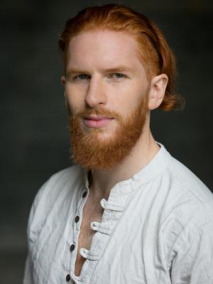 Gavin Shankland