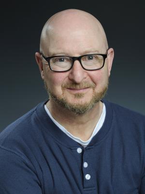 David G. Allen
