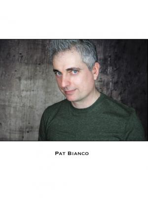 Pat Bianco