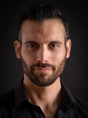 Jason Medani