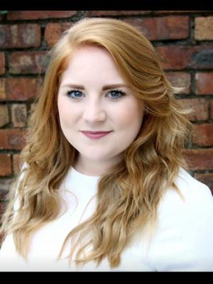 Sarah Downes