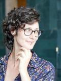 Martine Wolff