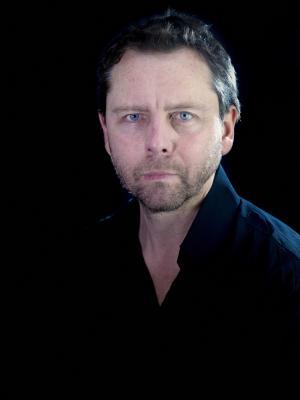 Ian Hoyle