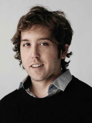 Zack Kahn