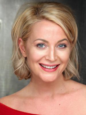 Mimi Kovacs
