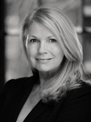 Denise Waterman