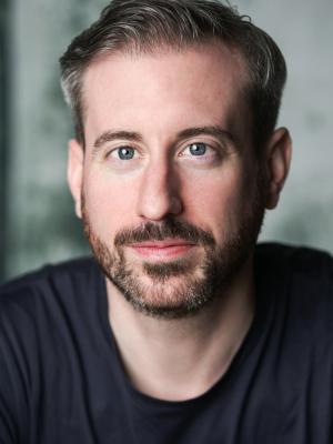 Paul Dunphy